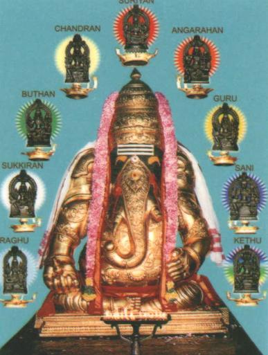 http://www.eprarthana.com/images/gallery/ganesh/karpagavinayagar.jpg