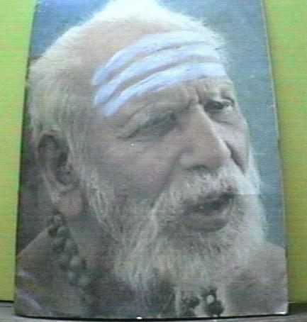 /kanchiperiyavar7.jpg