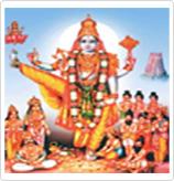 EPrarthana com - Offer Poojas/Archanas online > Poojas