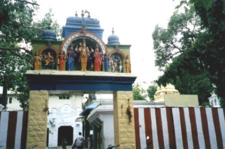 Subramanya Swamy Temple - ePrarthana.com